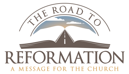 Brand New TV Series – The Road to Reformation | BFA International