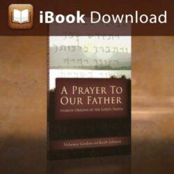 A-prayer-ibook