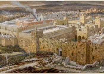 TissotJerusalem