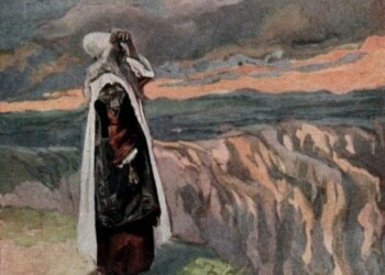 Tissot_Moses_Sees_the_Promised_Land_from_Afar1