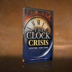 The Clock Crisis
