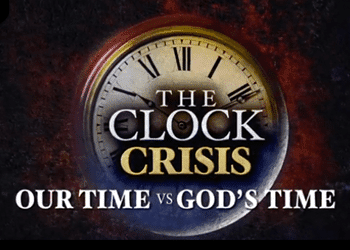 clockcrisis