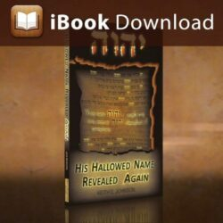his-hallowed-name-ibook