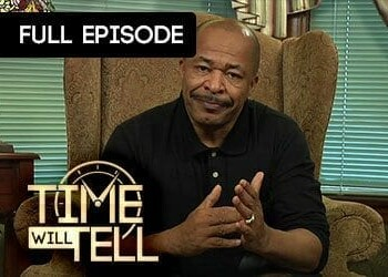 Time-will-tell-full-ep1