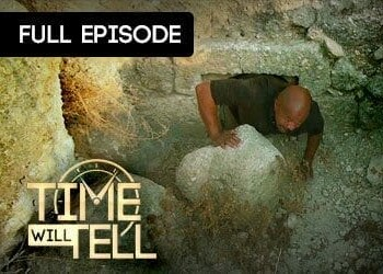 Time-will-tell-full-ep10