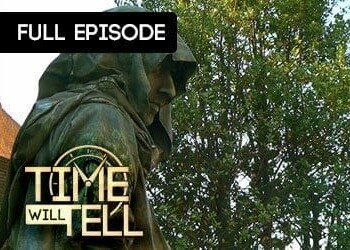 Time-will-tell-full-ep4