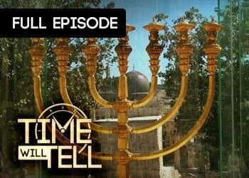 Time-will-tell-full-ep6