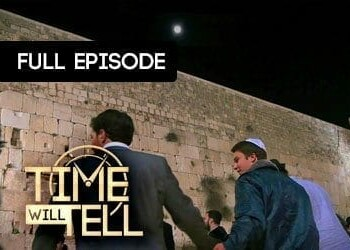 Time-will-tell-full-ep8
