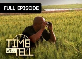 Time-will-tell-full-ep9
