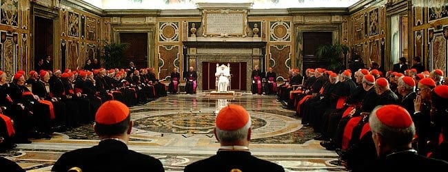 vatican-pope-revealed