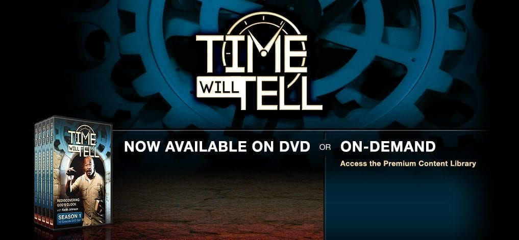 dvd-ondemand-top