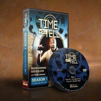twt-s1-dvd-set