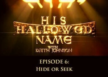 hhn-post-header-ep6