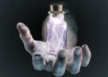 08-lightning-in-bottle