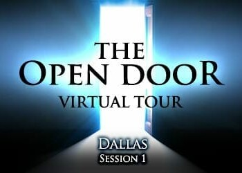 Open-Door-Virtual-Tour-Dallas-Session-1