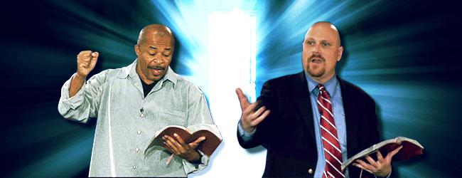 keith vs nehemia