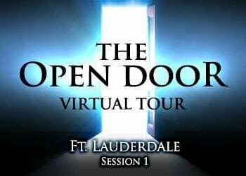 Open-Door-Virtual-Tour-Ft-Laud-Session-1