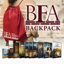 bfa-backpack-store