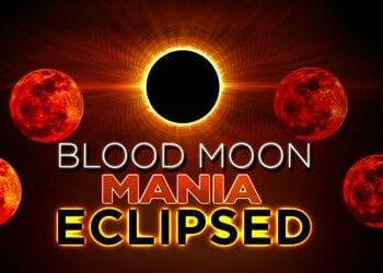 blood-moon-eclipsed-featured