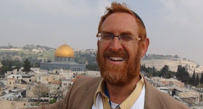 yehudah-glick-temple-mount-2