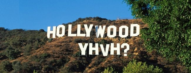 hollywood-knows-gods-name