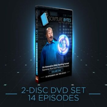 scripture-bytes-dvd