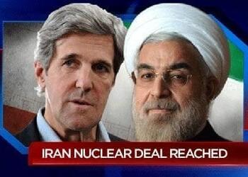nuclear-deal-FI