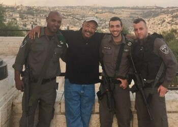 why-i-stopped-police-jerusalem