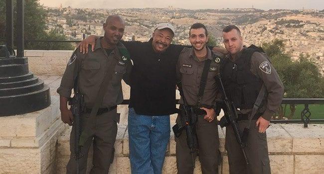 why-i-stopped-police-jerusalem