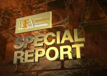 special-report-FI