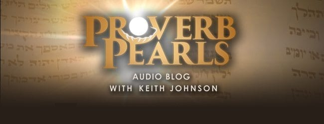 proverb-pearls-episode-banner