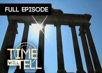 Series Video Thumbnail