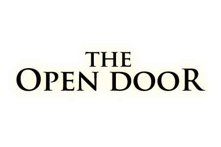 Open Door Series – Premium Membership