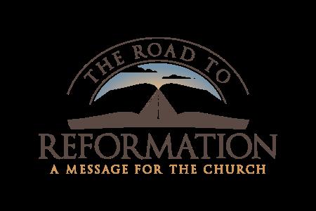 Road to Reformation – Premium Membership