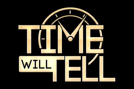 Time Will Tell – Premium Membership